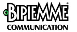 logo_Bipiemme_com