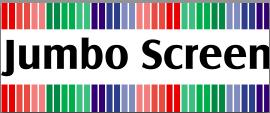 logo_jumbo_screen