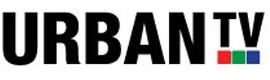 logo_urban2